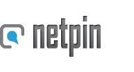 netpin.gr
